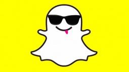 Snapchat'in Beklenen Özelliği Geldi!