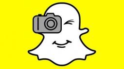 Snapchat'ın Yeni Gökyüzü!