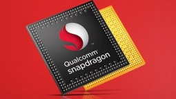 Snapdragon 845 Hakkında İlk Bilgiler Sızdırıldı!