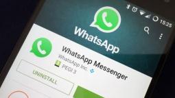 Son Sürüm WhatsApp İndirme!