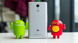 Sonunda Android Nougat Güncellemesini Alacak Xiaomi Cihazlar Belirlendi!