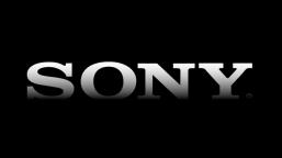 Sony Çerçevesiz Ekranlı Telefon Üretiyor!