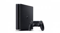 Sony PS4 Fiyatlarında Büyük İndirim Var!