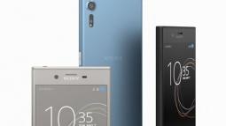 Sony Xperia XZ1'in Özellikleri!