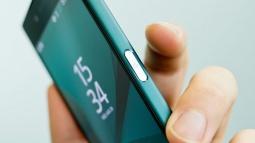 Sony'nin Yeni Telefonun Özellikleri Sızdırıldı!
