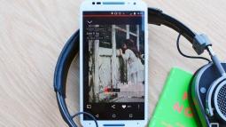SoundCloud Yolun Sonuna Geldi!