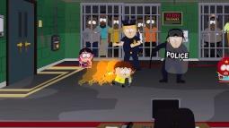 South Park'ın Yeni Oyunu İçin Video Yayınlandı!