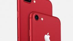 Special Edition iPhone 7 İçin Ülkemizde Geri Sayım Başladı!