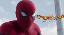 Spider-Man Homecoming Fragmanı Yayınlandı!