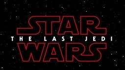 Star Wars: The Last Jedi'nin Fragmanı Yayında!