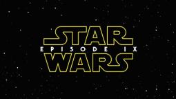 Star Wars:Episode IX'un Çıkışı Rotar Yaptı!