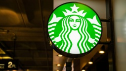 Starbucks, Bitcoin Entegrasyonu Başlıyor!