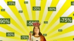 Steam'ı Yaz İndirimlerine Sayılı Günler Kaldı!