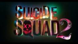 Suicide Squad 2'nin Senaristi Belli Oldu!