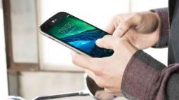 Suya ve Darbelere Dayanıklı LG X Venture'nin Tanıtımı Yapıldı!