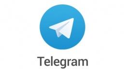Telegram'ın Android Desteği Sona Eriyor!