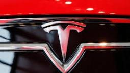 Tesla Logosunun Anlamı!