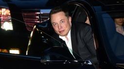 Tesla, Müzik Piyasasına Giriyor!