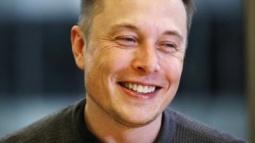 Tesla'nın CEO'su Yatırımcılara Rest Çekti!