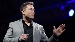 Tesla'nın Yeni Oyuncağının Tarihi Belli Oldu!