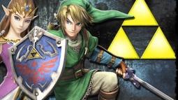 The Legend of Zelda Mobil Cihazlara Geliyor!
