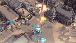 Titanfall'in Yeni Serisi Android ve iOS için Geliyor!