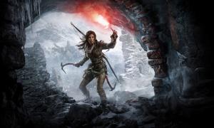 Tomb Raider Filminin İlk Görselleri!