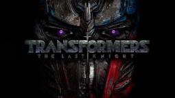 Transformers; The Last Knight'tan 2'inci Fragmanı!