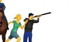 Tüfek Emojisi Kaldırılıyor!