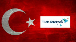 Türk Telekom Yöneticileri Serbest Mi?