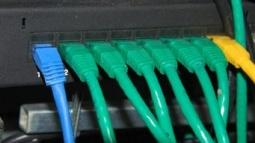 Türk Telekom'un İnterneti Çöktü Mü?