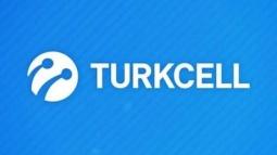 Turkcell Şebekesini 5G İçin Hazırlıyor!