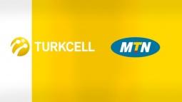 Turkcell'in MTN ile Davasında Olumlu Gelişme!