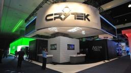 Türkiye, Crytek'e Sahip Çıktı!