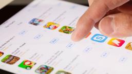 Türkiye'de App Store Zam Geldi!