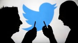 Twitter, Kullanıcıların Verileri Üzerinde Ayrıntılı Kontrol Sağlıyor