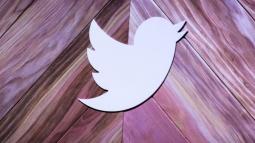 Twitter Kullanıcılarını Arttırmak için Kesintisiz Video Özelliğiyle Geliyor!