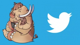 Twitter'a Rakip Geliyor:Mastodon!