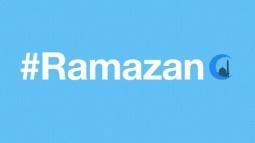 Twitter'dan Ramazan'a Özel Emoji!