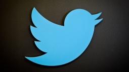 Twitter'den Rusya bağlantılı hesaplara askı!