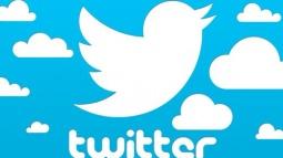 Twitter'ın Arayüzü Yenilendi!