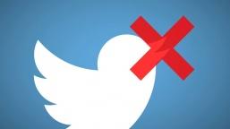 Twitter'ın CEO'su Jack Dorsey'in Hesabı Neden Askıya Alındı!