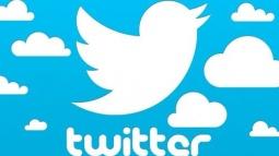 Twitter'ın Yeni Özelliği!
