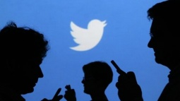 Twitter'ın Yeni Profil Resmi Sızdırıldı!