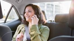 UberXL Yolculuklarında Dev Kampanya!