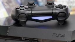 Ücretsiz PS Plus Oyunları Açıklandı!