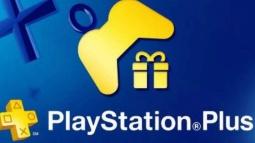 Ücretsiz PS Plus Oyunları Sızdırıldı!