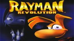 Ücretsiz Rayman Classic Fırsatını Kaçırmayın!