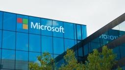 Ülkemiz'de Microsoft'a Soruşturma Açıldı!