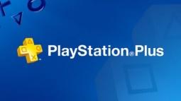 Ülkemizde PS Plus Ücretlerine Zam Geliyor!